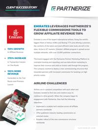 Partnerize_Emirates_Case_Study-page-001