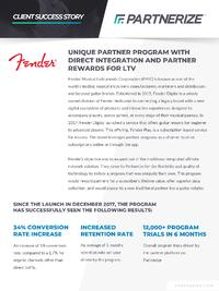 Partnerize_Fender_Case_Study-page-001
