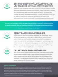 Partnerize_Fender_Case_Study-page-002