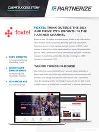 Partnerize_Foxtel_Case_Study-page-001