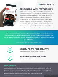 Partnerize_Foxtel_Case_Study-page-002