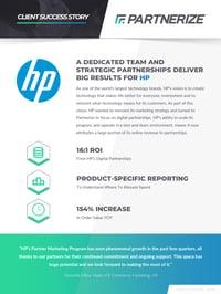 Partnerize_HP_Case_Study-page-001