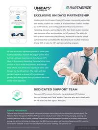 Partnerize_HP_Case_Study-page-002