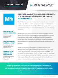 Partnerize_MandM_Direct_Case_Study-page-001
