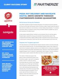 Partnerize-Pizza-Hut-Case-Study-page-001
