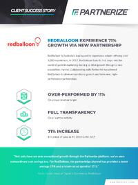 Partnerize_RedBalloon_Case_Study-page-001