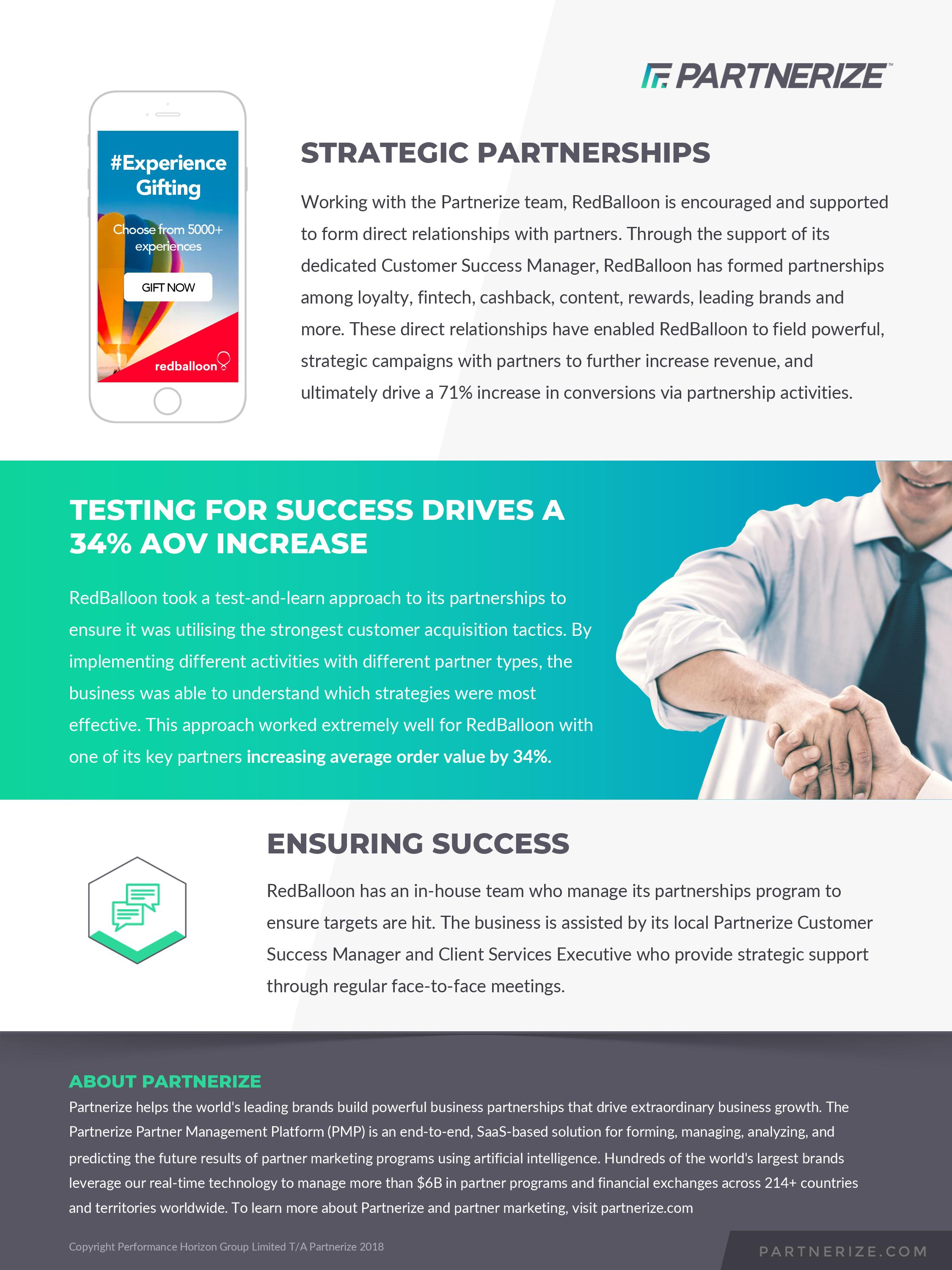 Partnerize_RedBalloon_Case_Study-page-002