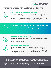Partnerize_Saatva_Case_Study-page-002