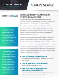Partnerize_SmarterTravel_Case_Study-page-001