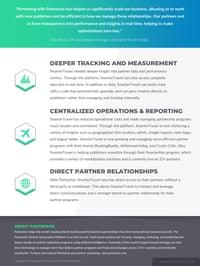 Partnerize_SmarterTravel_Case_Study-page-002