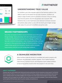 Partnerize_SurfStitch_Case_Study-page-002