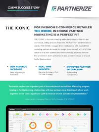 Partnerize_THE_ICONIC_Case_Study-page-001
