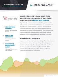 Partnerize_Virgin_Australia_Case_Study-page-001