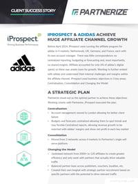 Partnerize_iProspect_adidas_Case_Study-page-001