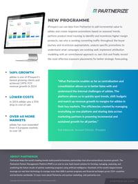 Partnerize_iProspect_adidas_Case_Study-page-002