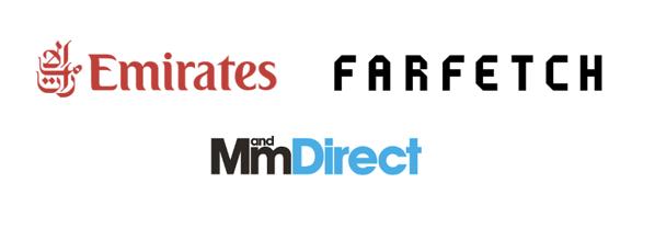 Innvoative Growth Webinar logos