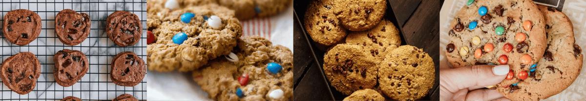Cookies HubSpot Banner Image