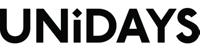 UniDays logo 2