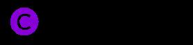cashrewards logo 2