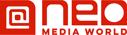Neo Media World Logo