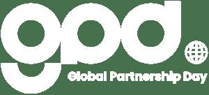 gpd-logo-cropped