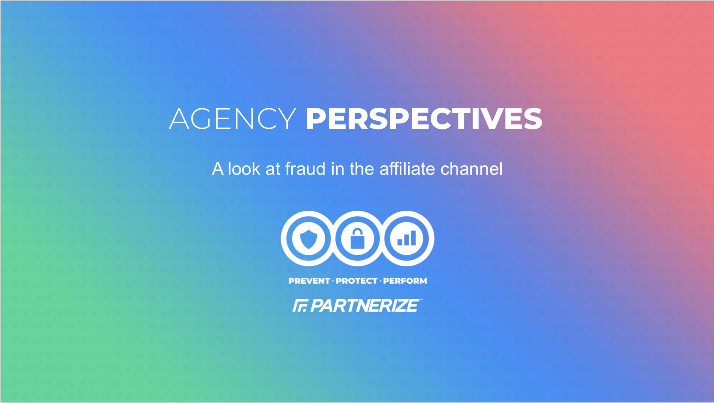 2020 Agency 3