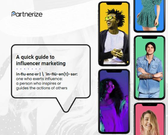 Influencer Image 1