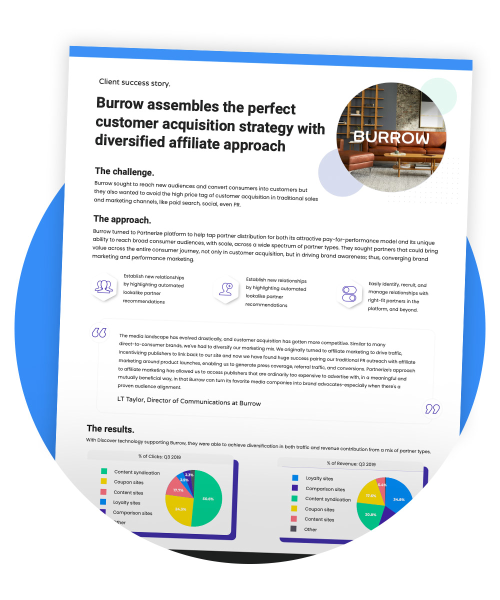 burrow_caseStudy_featured