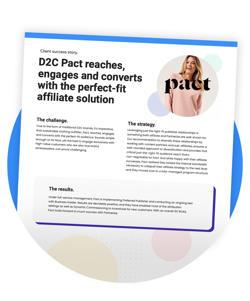 pact_caseStudy_featured