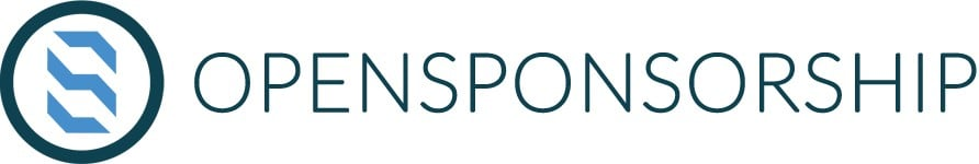open sponsorship