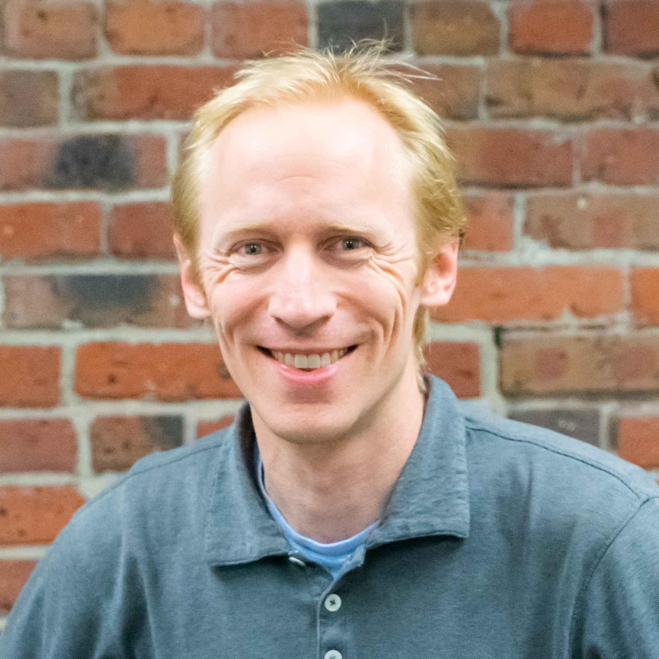 Dave-naffziger-headshot