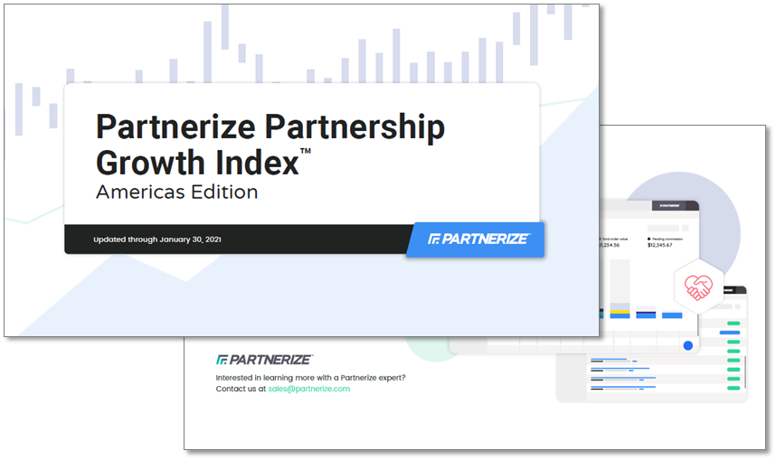 Growth Index_AMR