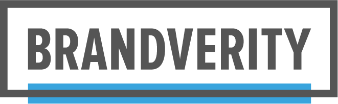 brandverity-logo