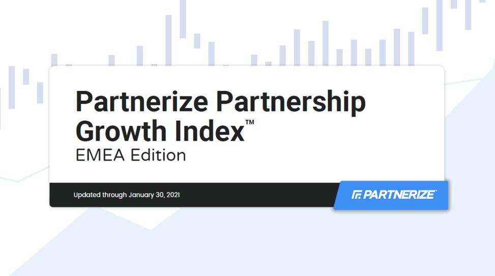 Growth Index_EMEA Cover 2