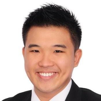 J Lim