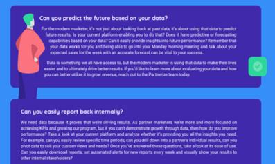 Audit Checklist Image 2