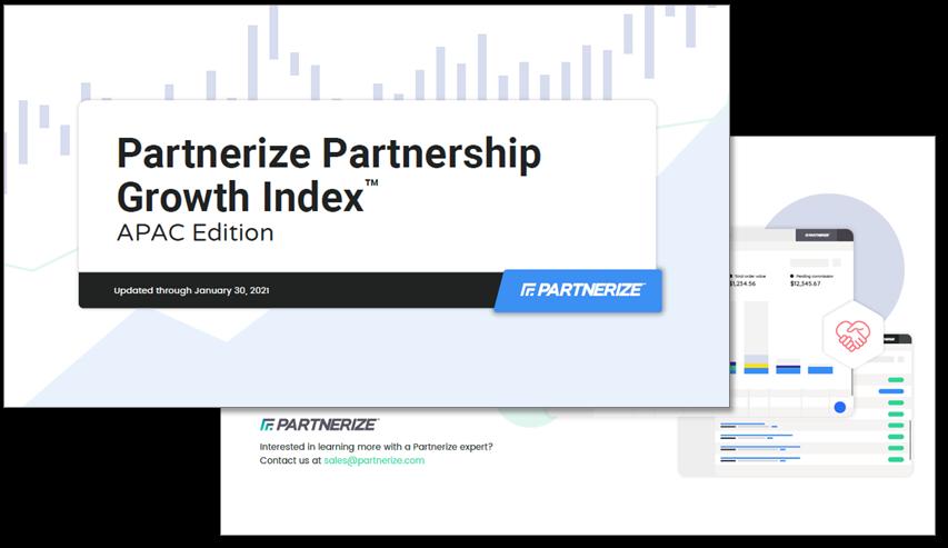 Growth Index_APAC