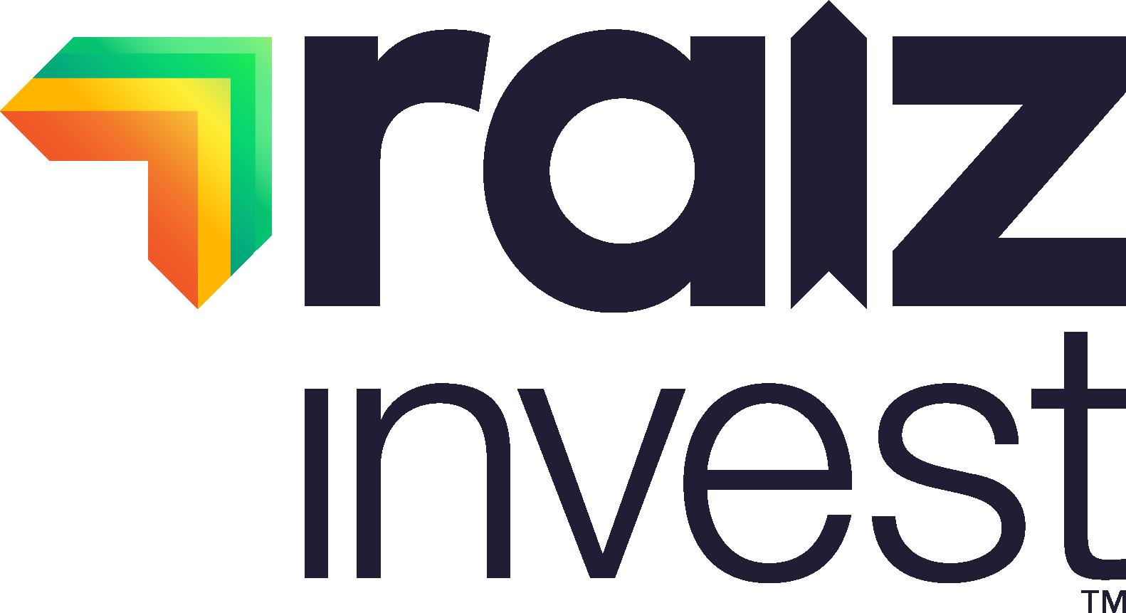 RAIZ_logo