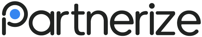 Partnerize Logo FC Cropped