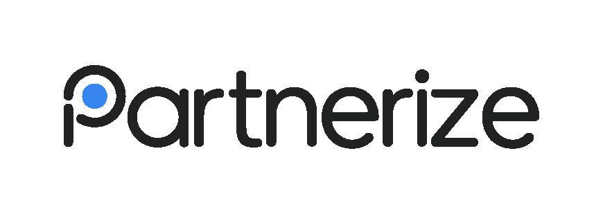 PartnerizeLogo_fc