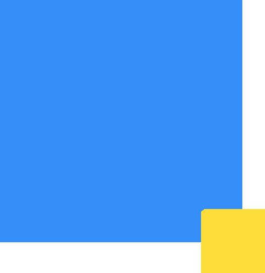 gpd-header-bg-circles