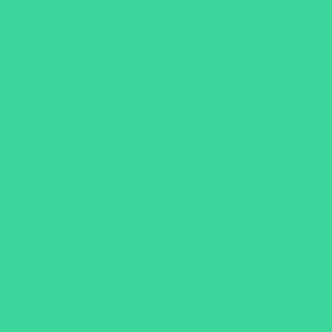 gpd-main-section-bg-circle
